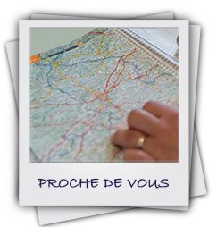 suivi-intervention-proche-client-interfroid.png