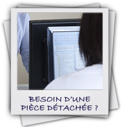 vente-piece-detachee-interfroid-services.png