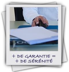 extension-garantie-interfroid-services.png